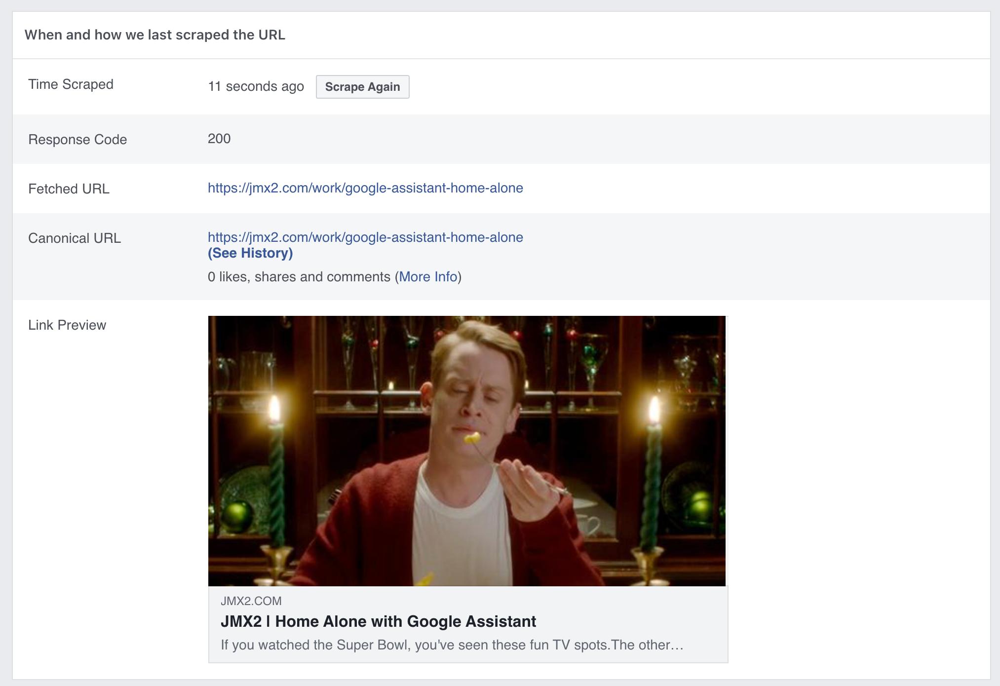 facebook-debugger-google-post-20JUL2021