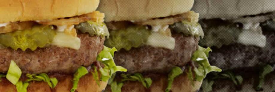 Burger_Auto_Print_620X208